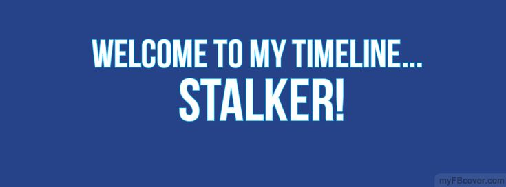 Stalker Girlfriend Quotes. QuotesGram