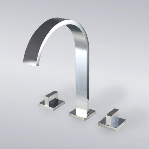 19 Best Top Rated Bathroom Faucets Images On Pinterest Bathroom Accessories Bathroom Fixtures