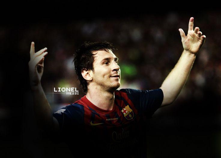 Messi Suarez Neymar HD WALLPAPER by SelvedinFCB on DeviantArt 1920×1080 Messi 2016 Wallpapers (59 Wallpapers) | Adorable Wallpapers