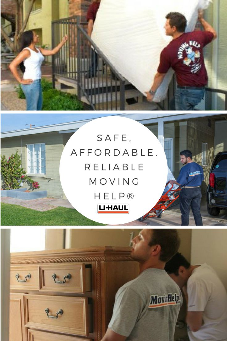 Make sure your move is safe, affordable and reliable with the help of Moving Helpers® of that same caliber. Read customer reviews and compare prices for moving services. All local mover prices are displayed so there are no hidden costs or fees to you. Then you choose the Moving Helper® based on your packing and moving needs. I Planning for a Move
