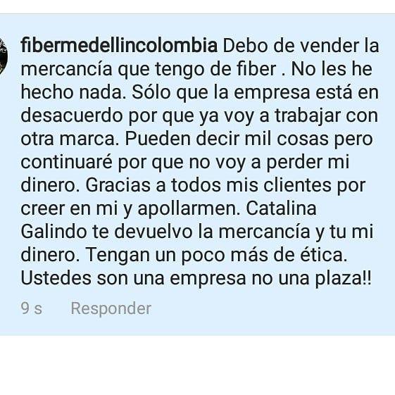 FIBERMEDELLINCOLOMBIA  domicilios en Medellín  //pedidos disponibles FIBER // ORDERS AVAILABLE // whatsaap :57 3012926892 #fibermedellincolombia envios a todo destino // shipments to all destinations  #newcollection2018  #leggins #cuerpo #fuerza #energía #mantras #yoga #deporte #Fitness #fibra #ropagym #fiber #gimnasio #atleta #athletic #moda #ropadeportiva #especial #entrenamiento #diseños #woman #cartagena  #medellin #colombiamoda #mexico #medellin #zumba #muyfitness #surfinglife #fitmomy