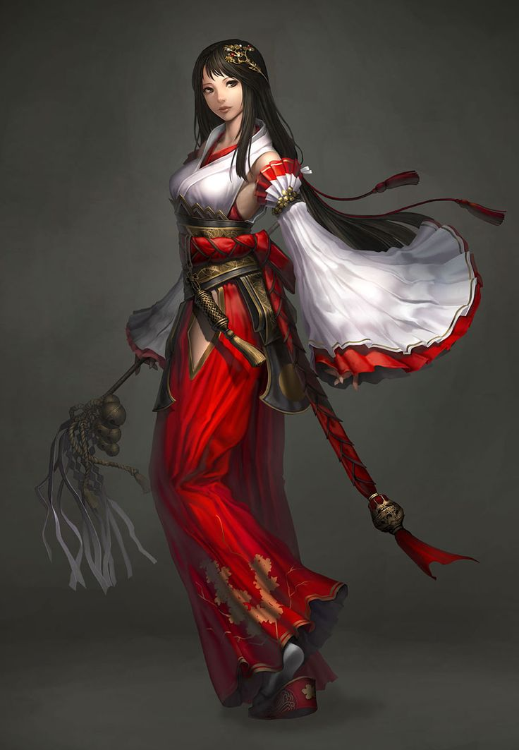 122 best samurai images on pinterest japanese art armors and atlantica online art gallery containing characters concept art and promotional pictures fandeluxe Image collections