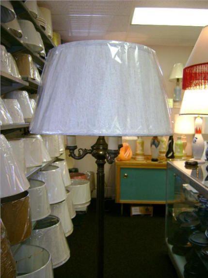 Best 25 custom lamp shades ideas on pinterest victorian lamp shannon lamp service inc lexington kentucky custom lamp shades usa lamp shades aloadofball Choice Image