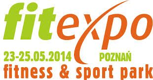 Fit Expo 2014