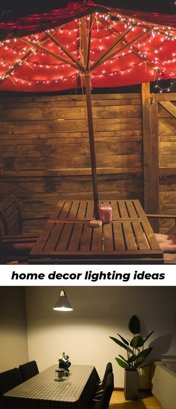 Home Decor Lighting Ideas 517 20181224054717 62 Sincere Oakland Southern Living Catalog
