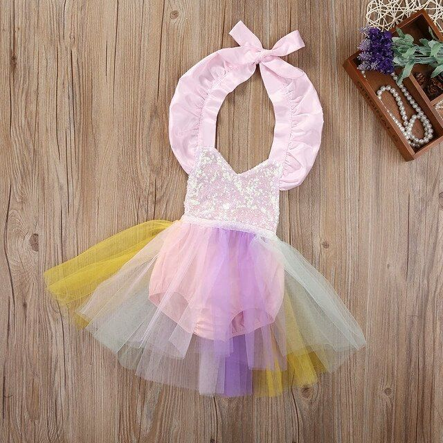 Unicorn romper sweet Easter romper my 1st easter first birthday outfit unicorn theme birthday cake smash outfit pastel