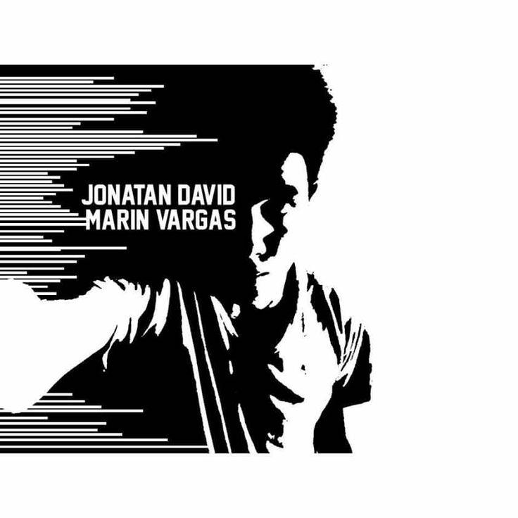 Diseño : Jonatan David Marin Vargas