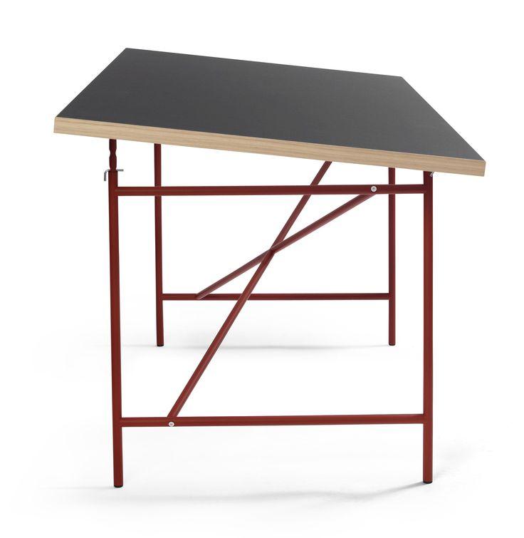 260 best images about cross bracing on pinterest egon. Black Bedroom Furniture Sets. Home Design Ideas