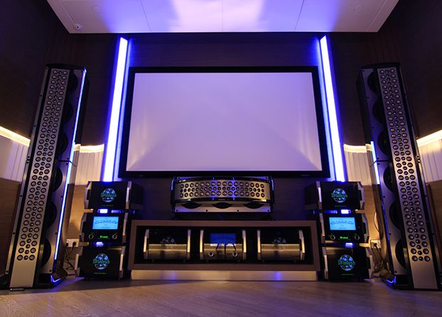 Top 25+ Best Home Theater Amplifier Ideas On Pinterest | Home Theater, Home  Theater Seating And Home Theater Furniture