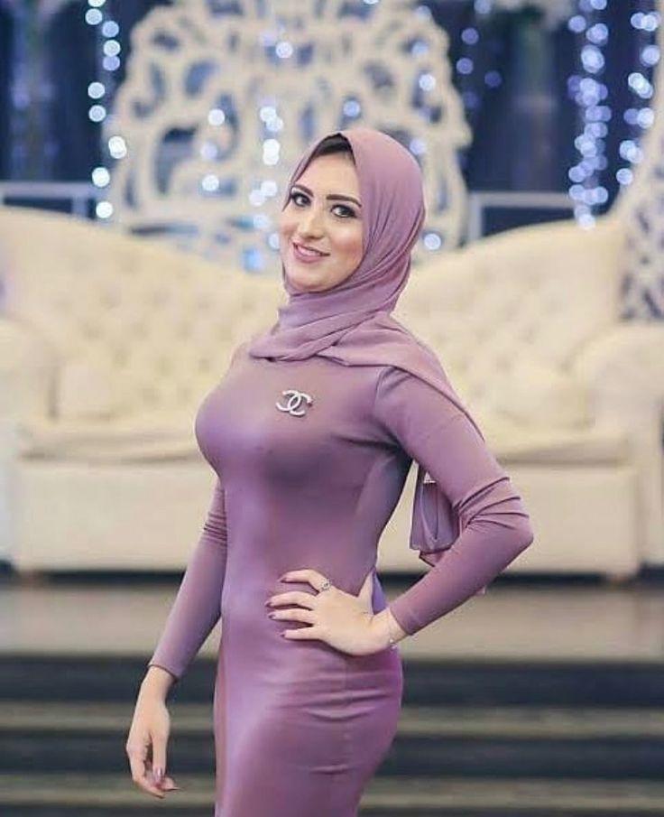 Pin on arab woman