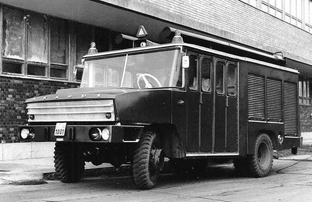 """Igazi kultuszjárművé vált az Ikarus 526-os """"kenyérszállító"""""""