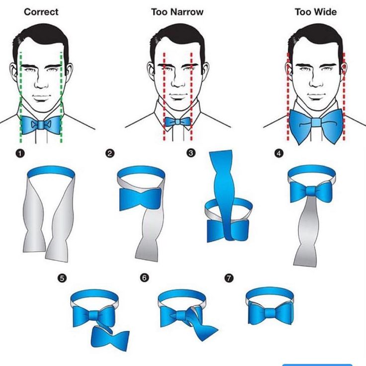 How to Tie a Bow Tie   #BowTie #Tie #MenStyletips #Mensuits #MenStyle #MensFashion #Dapper #Style #Suit #Hairstyle #Haircut #Fashion #Suits #Mensuit #MenSuitStyle #mens #menwithstyle #MensStyle #tuxedo #shoes