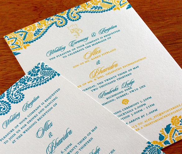 15 best Invitation Designs images on Pinterest Invitation design - invitation designs