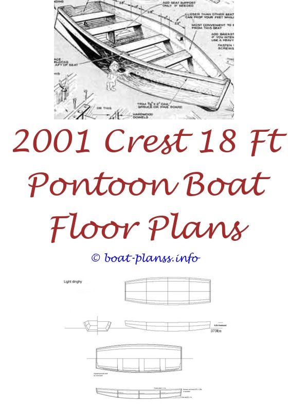 357 best Free Stitch And Glue Boat Plans images on Pinterest