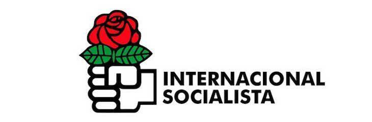 Internacional Socialista concede por unamidad el estatus consultivo al F. Polisario pese a las tentativas marroquíes de obstaculizarlo