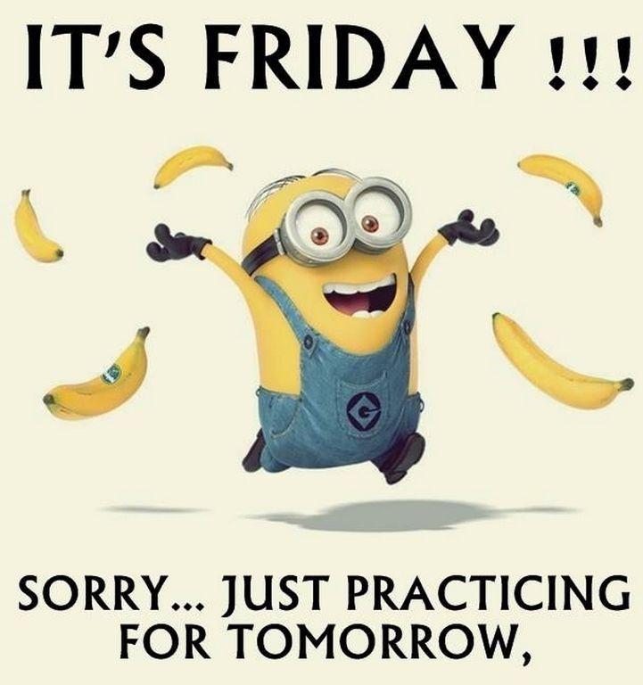 So me! - Funny Minion Meme, funny minion memes, Funny Minion Quote, funny minion quotes, Minion Quote Of The Day - Minion-Quotes.com