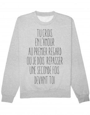 l'amour--au-premier-regard-sweat