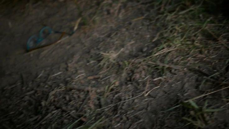Чёрный список 4 сезон 3 серия 2016 http://www.yourussian.ru/163345/чёрный-список-4-сезон-3-серия-2016/   Релиз ColdFilm: На протяжении десятилетий бывший правительственный агент Рэймонд Реддингтон был одним из самых разыскиваемых беглецов ФБР. Неожиданно он решает сдаться…