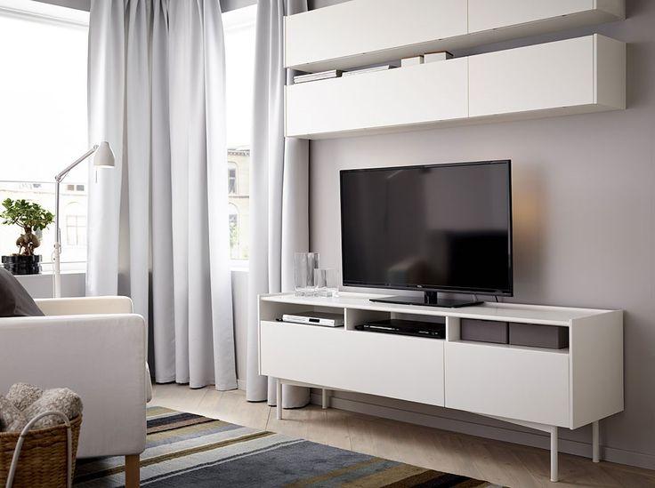 Salon styl Nowoczesny - zdjęcie od IKEA - Salon - Styl Nowoczesny - IKEA