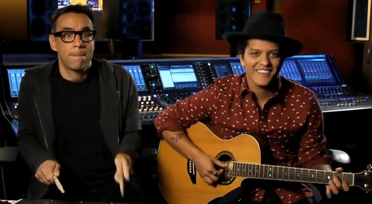 28 Best Bruno Mars,Namoradas Images On Pinterest