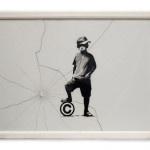 banksy-paintings-2012-5