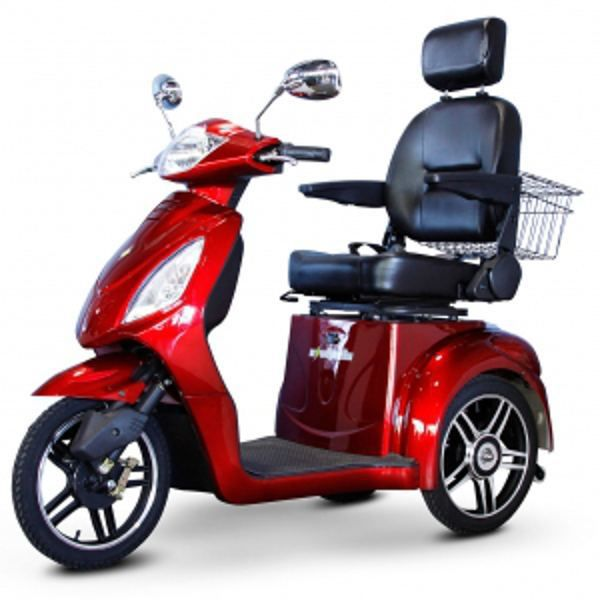 Best 25 3 Wheel Scooter Ideas On Pinterest 3 Wheel