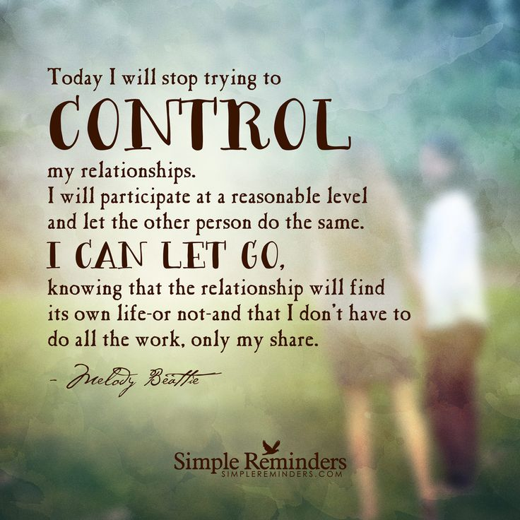I Do The Best I Can Quotes: Best 25+ Controlling Quotes Ideas On Pinterest