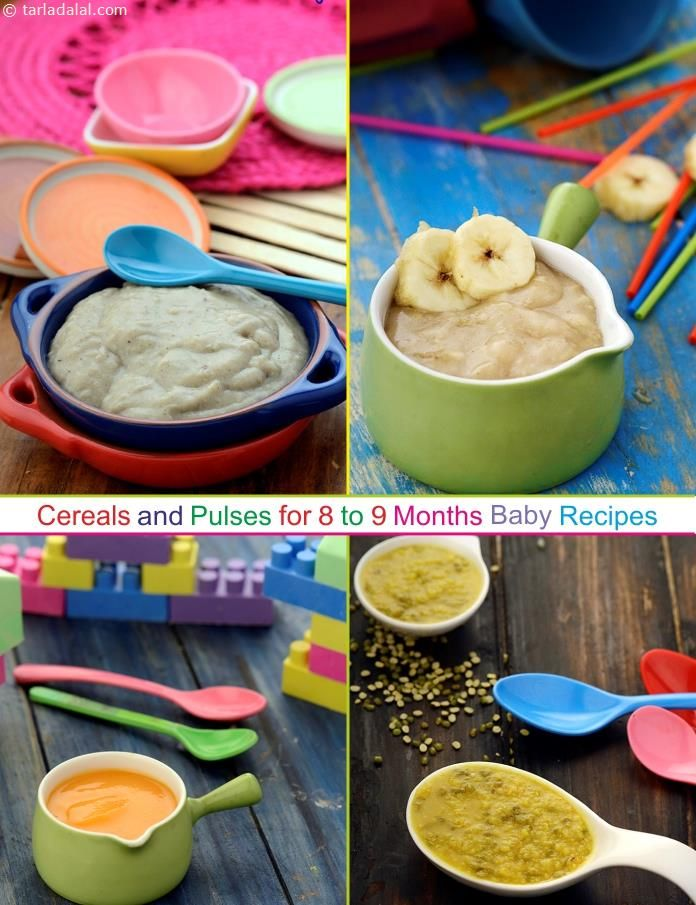 49 best baby and toddler recipes images on pinterest children cereals and pulses for 8 to 9 months indian baby forumfinder Choice Image