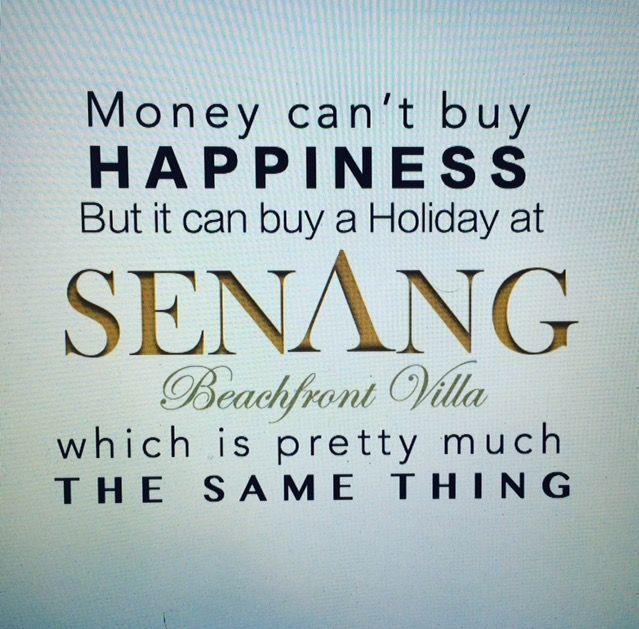 Sign, Text, beachfront, holiday, happiness, enjoy life