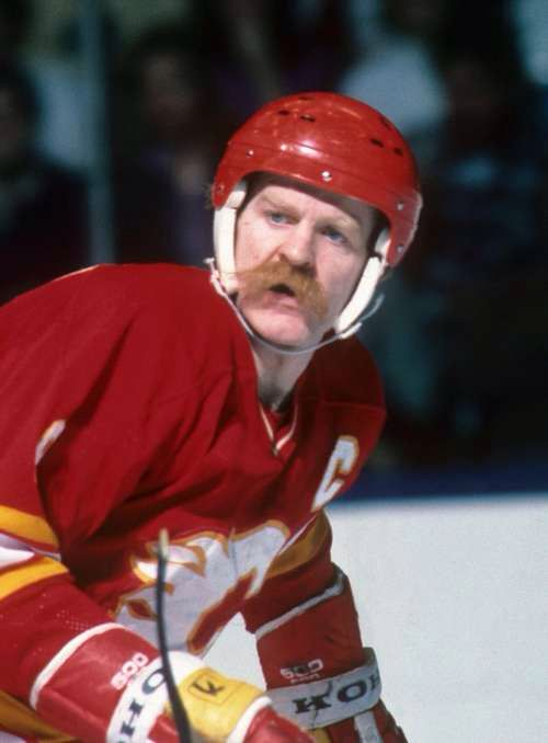Image from http://actualites.sympatico.ca/wp-content/uploads/2013/11/lanny-mcdonald.jpg.