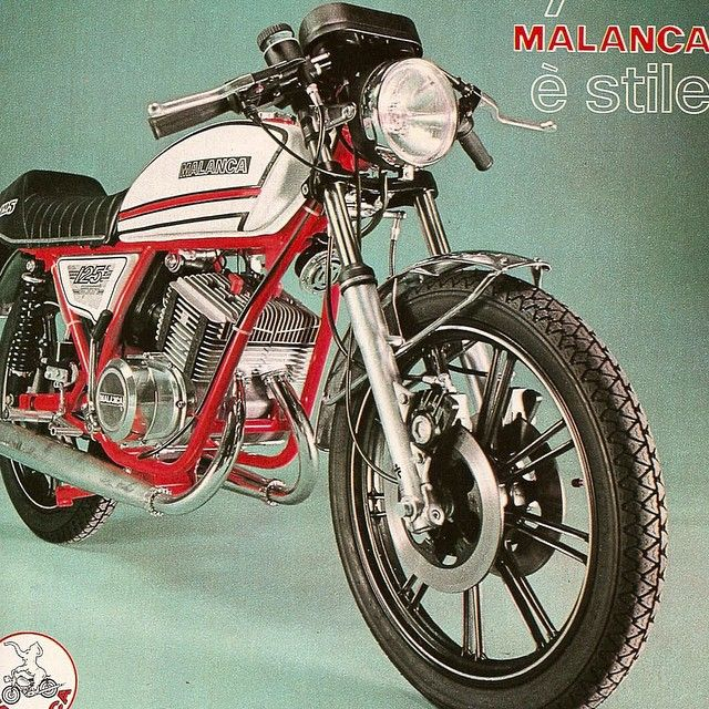191 Best Motorcycles Images On Pinterest Motorcycles Classic