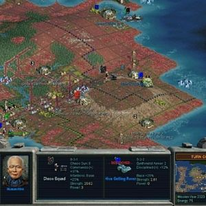 Civilization Beyond Earth review Buyin Alpha Centauri -  Viewed through the idea that it's a standalone expansion to Sid Meier's Civilization 5, Sid Meier's Civilization: Beyond Earth streamlines gameplay in the long-running strategy