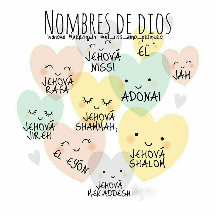Twitter: @nos_amo Tumblr: @el-nos-amo-primero Pinterest: @ivanovamarroquin Google+ #ivanovamarroquin  #el_nos_amo_primero #biblia  #Dios #versículo #jesús