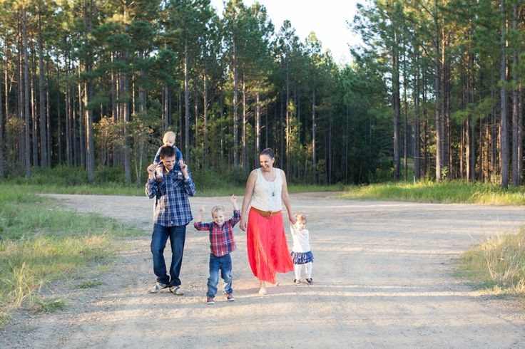 christina_robyn_photography_family_session_-169