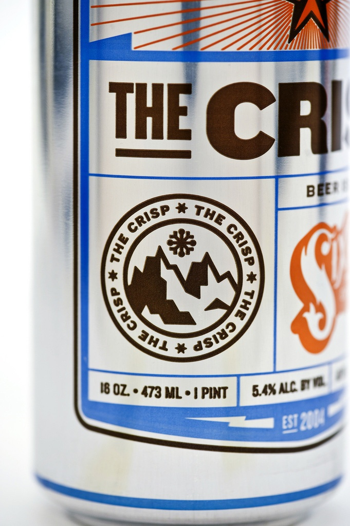 Sixpoint Brewery: Brewery Stuff, Packaging Design, Beer Packaging, Graphics Design, Packaging Reference, Crafts Beer, Beer Books, Beer Branding, Design Blog
