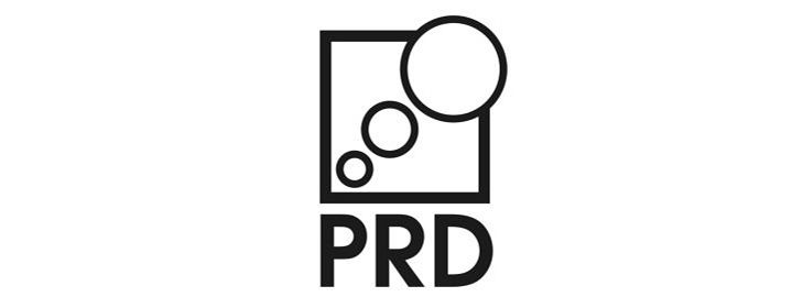 http://www.fler.cz/blog/jak-uvarit-prd-25445 Jak uvařit PRD PRD - čili PRsten Denně - je mezinárodní chuťovka, která má různé regionální modifikace. Nejčastěji se můžete setkat se zahraniční verzí, která se nabízí s názvem Ring A Day. Jedná se o pochoutku s poměrně složitou a dlouhodobou přípravou a my si dnes ukážeme variantu s jednoměsíčním procesem výroby. Potřebujeme: Hodně velký pekáč - ...