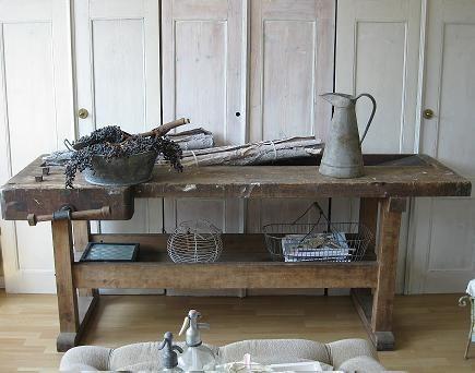Meer dan 1000 idee n over oude wastafel op pinterest ijdelheden ijdelheid herdoen en oude - Oude keuken wastafel ...