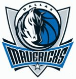 Dallas Mavericks (2002 - Pres).gif