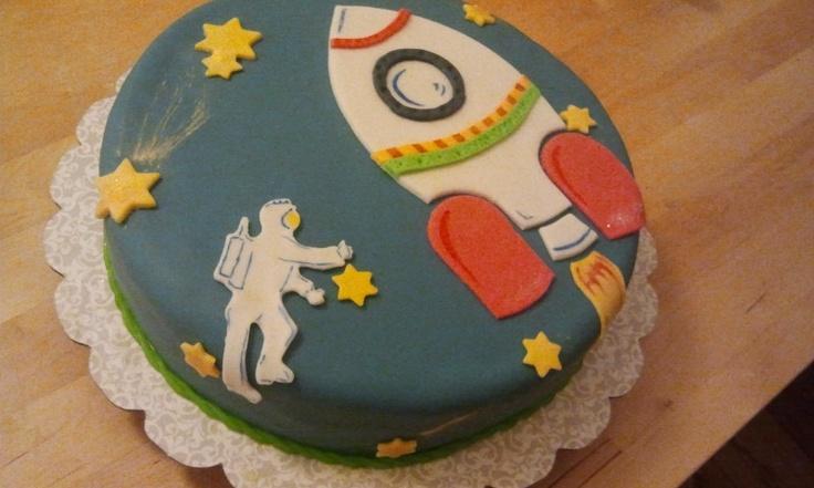 Die Besten 25 Raketen Kuchen Ideen Auf Pinterest Rakete