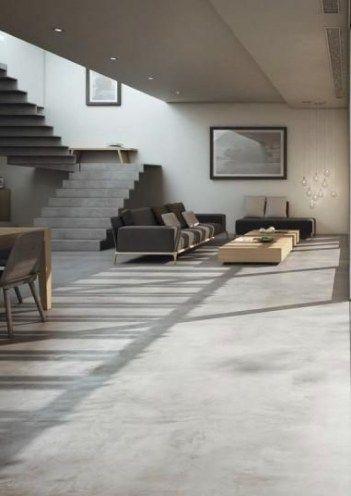 Best flooring options for mcm