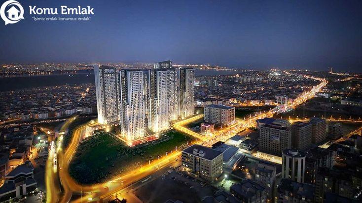 Kampanya kapsamında Nlogo İstanbul'dan daire alanlar yüzde 25 peşinatı verip, ödemeye tam 12 ay sonra yani ev tesliminde başlıyor.Üstelik ev taksitlerini 2017..
