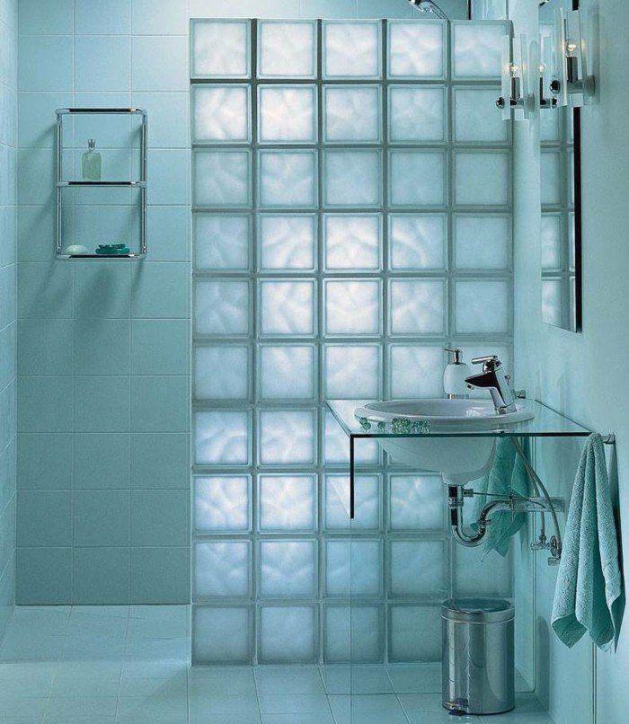 1000 id es sur le th me modele douche italienne sur pinterest for Exemple salle de bain douche italienne