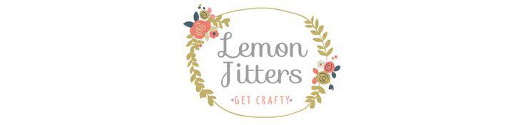 Lemon Jitters