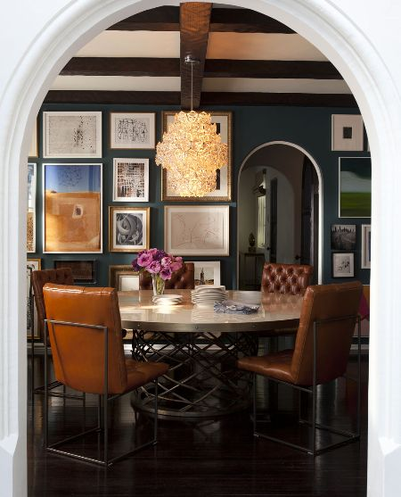 180 best dining rooms images on pinterest