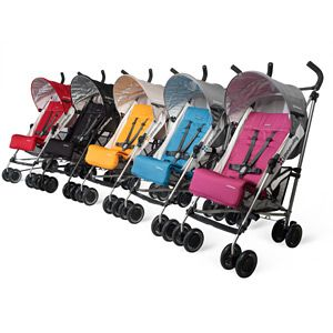 ENDS IN 2 DAYS!!! #Win a New 2013 UPPAbaby Stroller #giveaway