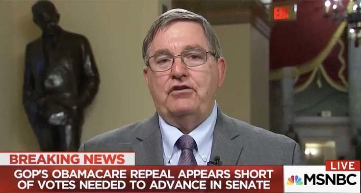 Doctor turned GOP lawmaker: Government providing health care steals 'the fruits of my labors'. THIS IS WHAT IS WRONG IN OUR COUNTRY TODAY - THE REFUSAL TO TAKE A STAND. The Republicans - the party of personal responsibility - refuses to practice what they preach. TAKE A STAND OR GET OUT OF THE WAY.