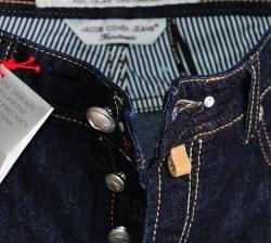 Jacob Cohen jeans. | Vousten Mode