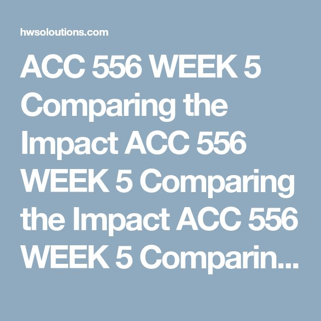 ACC 556 WEEK 5 Comparing the Impact ACC 556 WEEK 5 Comparing the Impact ACC 556 WEEK 5 Comparing the Impact INDIVIDUAL ASSIGNMENT  Writea 600-800 word memo to your accounting committee on fraud detection discussing the 6 steps of the Proactive Method of Fraud Detection found in figure 6.1 of Chapter 6. Include methods to gather information about a business, questions that should be asked, and examples of fraud symptoms.  Please use a memo format for this assignment and reference the Proacti...