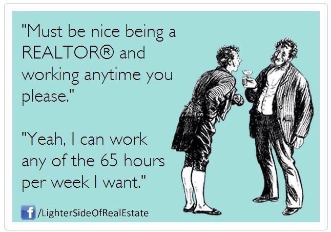 Real Estate humor #realestate #real #estate #realtor