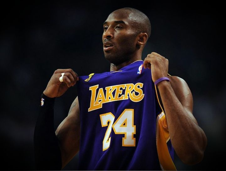Kobe Bryant : European players are more skillful      than Americans.   I just think European players are just was more skillful.They are just taught the game the right way at an early age.We have to teach our kids to play the right way. Horrible terrible AAU basketball. It's stupid. If doesn't teach our kids how to play the game at all so you wind up having players that are big and thes bring it up and they do all this fancy crap ans they don't know how to post. They don't know the…